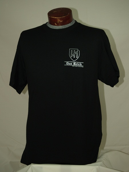 Achtung T Shirt WW2 Military T Shirts and Pro Gun T Shirts's items for sale in Ww2 German Panzer and Allied Tank Tees.
