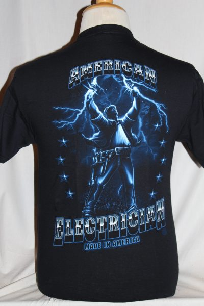 american electrician  u2013 the soldier and war shop