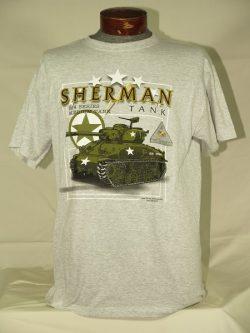 us-shermanf-jpg