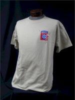 tshirt82ndfront-jpg