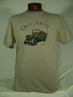 us-old-armyf-jpg