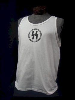 tshirtss-jpg