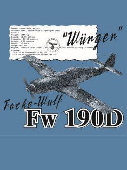 tshirtfw190-jpg