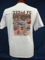 a255f-jpg